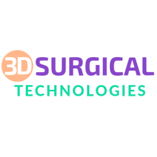 3D SURGICAL TECHNOLOGIES